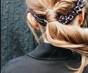 hair, irene, and redvelvet image
