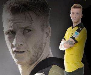 germany, marco reus, and borussia dortmund image