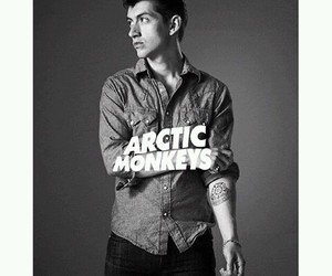 arctic monkeys, alex turner, and am image