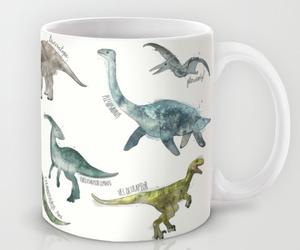 dinosaur image