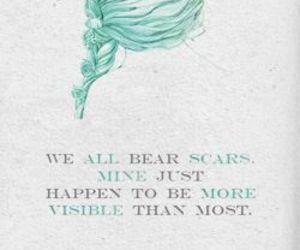 quotes and throne of glass image