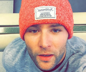harry judd, McFly, and snapchat image