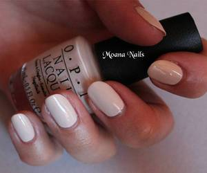 vernis, vernis addict, and opi image
