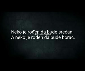 citati, život, and borač image