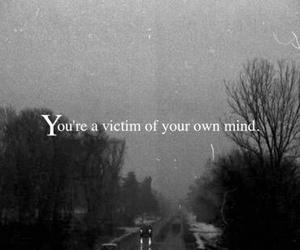 mental, mind, and symptoms image