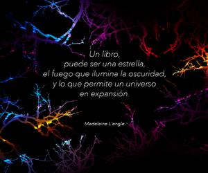 Image by Daniela