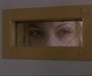 Angelina Jolie, girl interrupted, and girl image