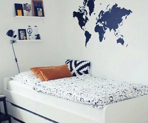 beauty, decor, and design image