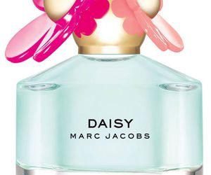 perfume, fragrance, and marc jacobs image
