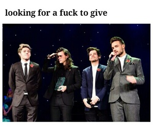 accurate, lol, and Harry Styles image