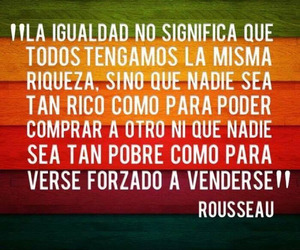 frases, quotes, and realidad image