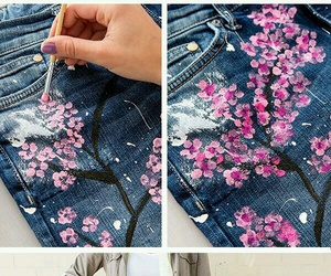 diy and fashion image