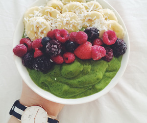 food, fruit, and healthy food image