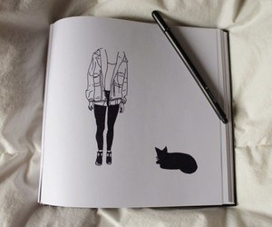 48 Images About Drawings On We Heart It See More About Art