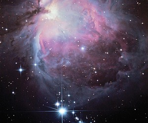 background, galaxy, and sky image