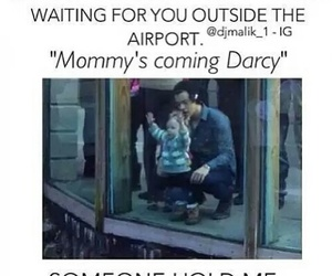 Harry Styles, one direction, and darcy image