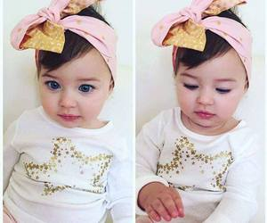 babys, fashion, and kids image