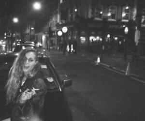 alice dellal, grunge, and indie image