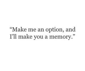 couple, life, and memory image