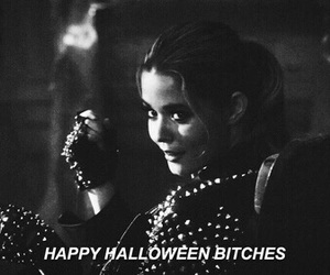 Halloween, pretty little liars, and pll image