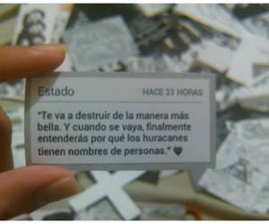 estado, quote, and frases image