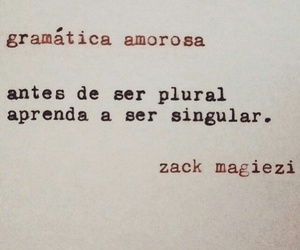 frases, quotes, and frase image