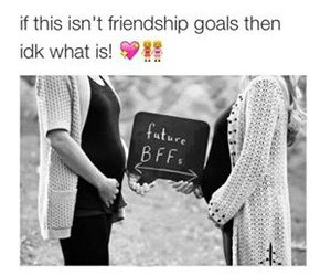 bff, future, and goals image