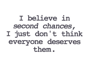 believe, chances, and nice image