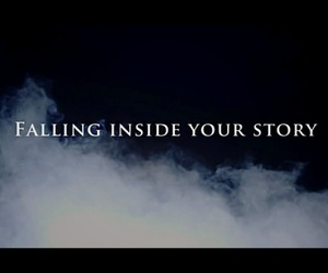frases, my first story, and lml image