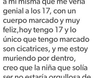 espanol, phrases, and frases en espaol image