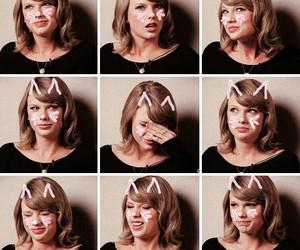 idol, Taylor Swift, and taylorswift image