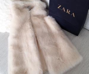 Zara, fashion, and style image