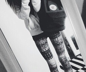 anorexia, skinny, and thinspo image
