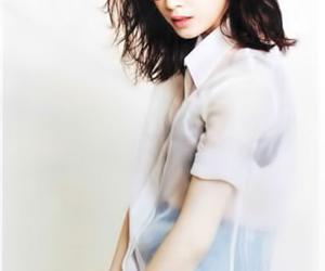 jiyeon, kpop, and t-ara image