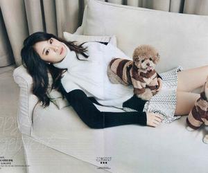 tara and jiyeon image