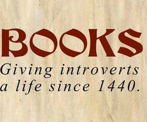 books, vintage, and positive image