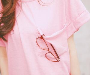 fashion, kfashion, and stylish image