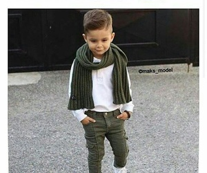 styled and boy cute image