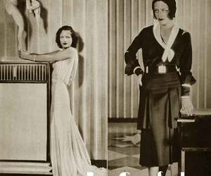 1930s, fashion, and dress image