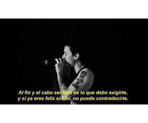 canserbero and musica image