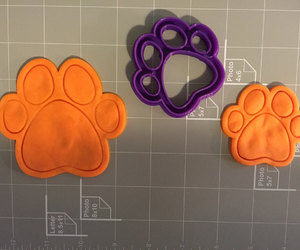cookie cutters, etsy, and cookie cutter shapes image