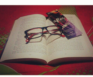 after, book, and annatodd image