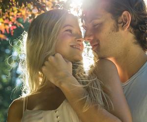filme, paixão, and namoro image