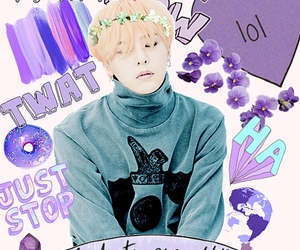 collages, VIP, and gdragon image