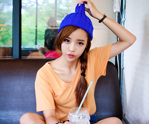 Image by SONG Ah Ri