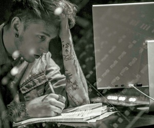lace up, kells, and est4life image