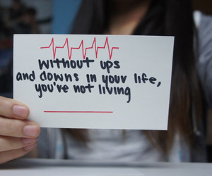 quote, life, and tumblr image