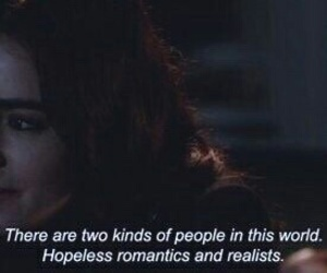quote, love, and lily collins image