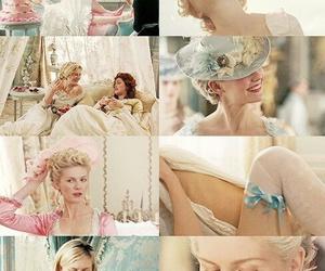 maria antonieta, movies, and pink image