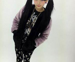 japan and yura peko image